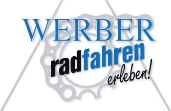 Radsport Werber
