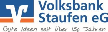 Volksbank Staufen eG