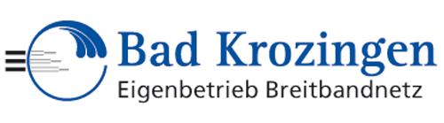 Eigenbetrieb Breitband