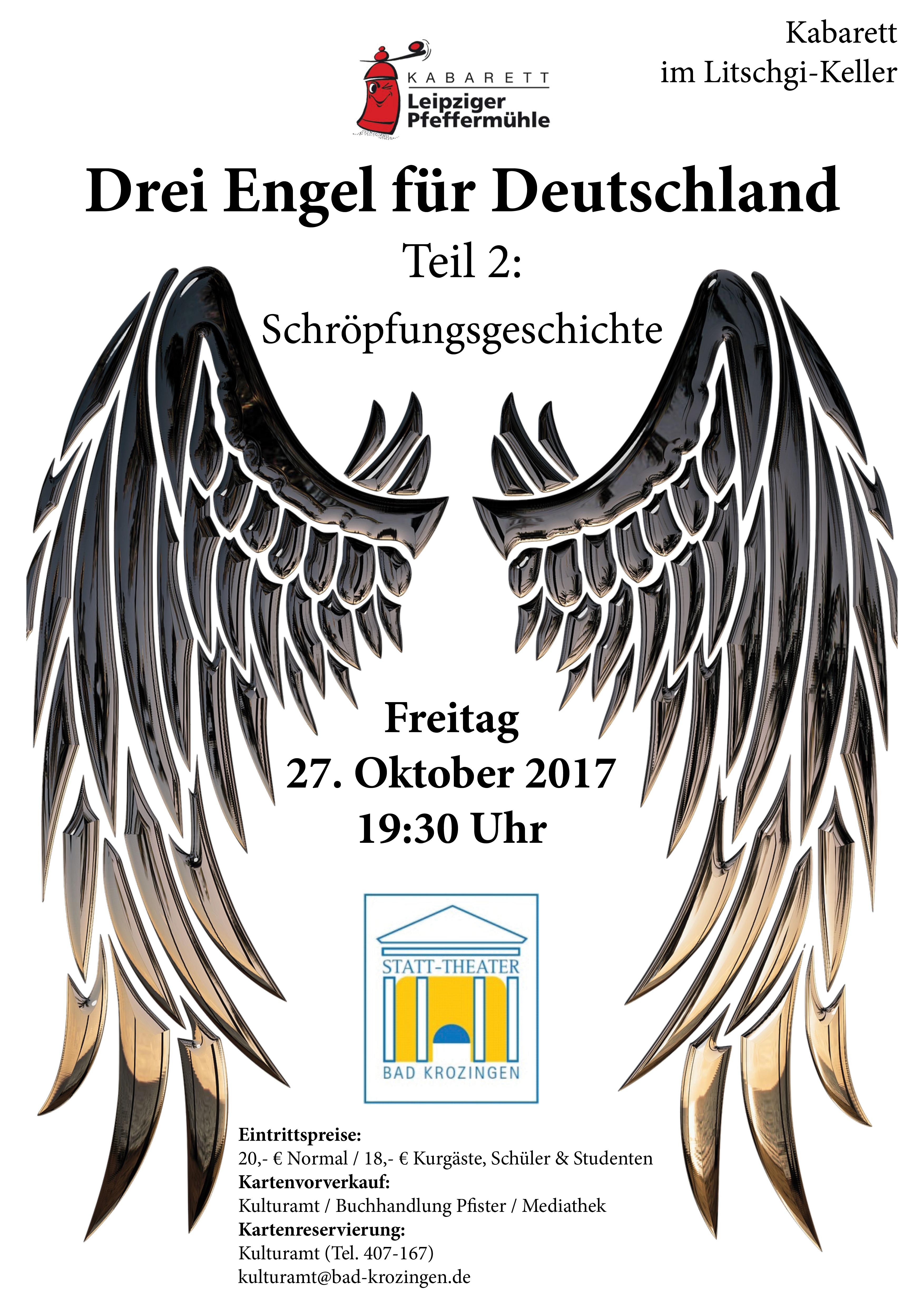 Leipziger Pfeffermühle 12
