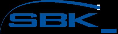 Logo Stadtwerke Bad Krozingen