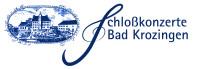 Logo Schlosskonzert
