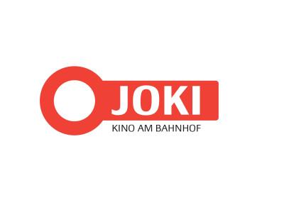 Logo JOKI-Kino