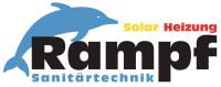 Firma Florian Rampf Sanitärtechnik