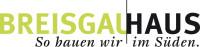 BreisgauHaus