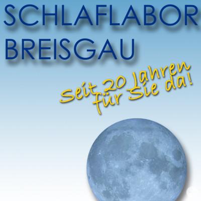 Schlaflabor Breisgau