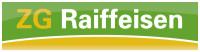 ZG Raiffeisen e.G.