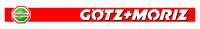 Götz + Moriz Logo