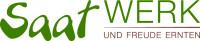 Onlineshop für Blumenzwiebeln und Saatgut