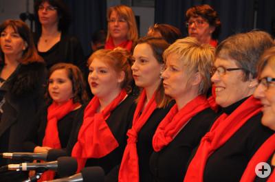 Katholischer Kirchenchor