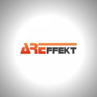 AREfffekt-Eventagentur-Logo