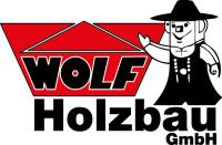 Wolf Holzbau GmbH