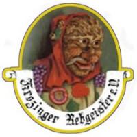 Rebgeister Logo