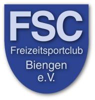 FSC Biengen