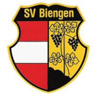 Logo SV Biengen