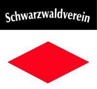 Schwarzwaldverein Staufen Bad Krozingen e.V.