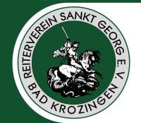 Logo Reiterverein St. Georg e.V.