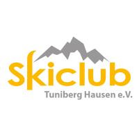 Skiclub Tuniberg Hausen e.V.
