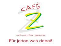 Logo Cafe Z