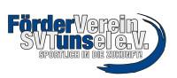 Foerderuns_Logo_4c_LowEnd_150dpi