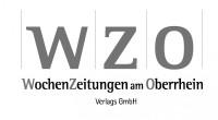 Logo Wochenzeitungen am Oberrhein