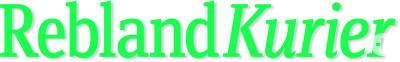 Logo ReblandKurier