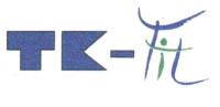 Großes Logo