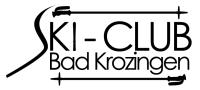 Ski-Club Bad Krozingen e.V. Logo