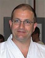Sensei Karl-Hans König, 7. Dan