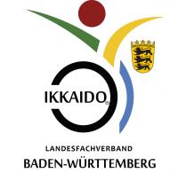 Landesfachverband Ikkaido Baden-Württemberg e.V.