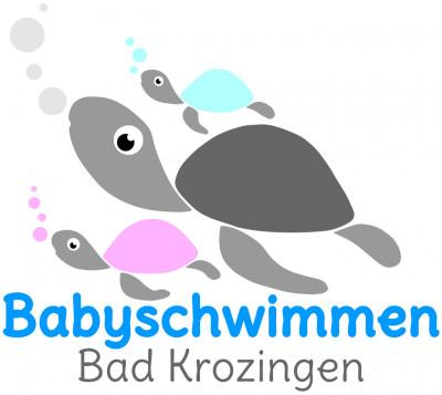 Babaýschwimmen Kinderschwimmen Bad Krozingen