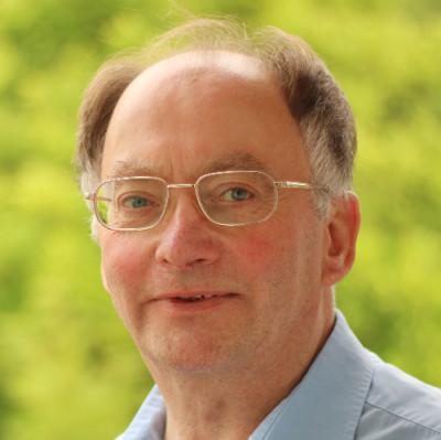 Karl-Heinz Frorath