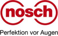 Das neue Nosch-Logo