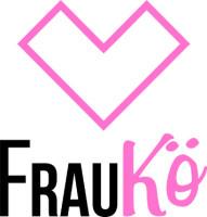Logo - Frau Kö
