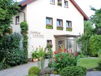 Gästehaus Meng