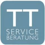 LogoSBTT