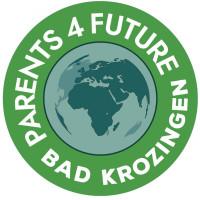 Logo P4F BK