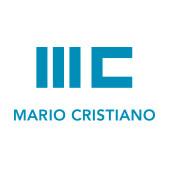Logo Mario Cristiano