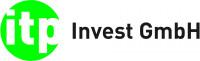 Logo itp Invest