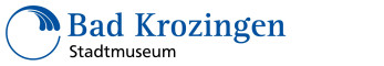 Bad Krozingen Logo Stadtmuseum