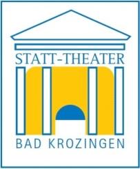 Logo Statt-Theater
