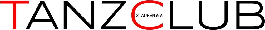 Logo_Tanzclub_18_jpg