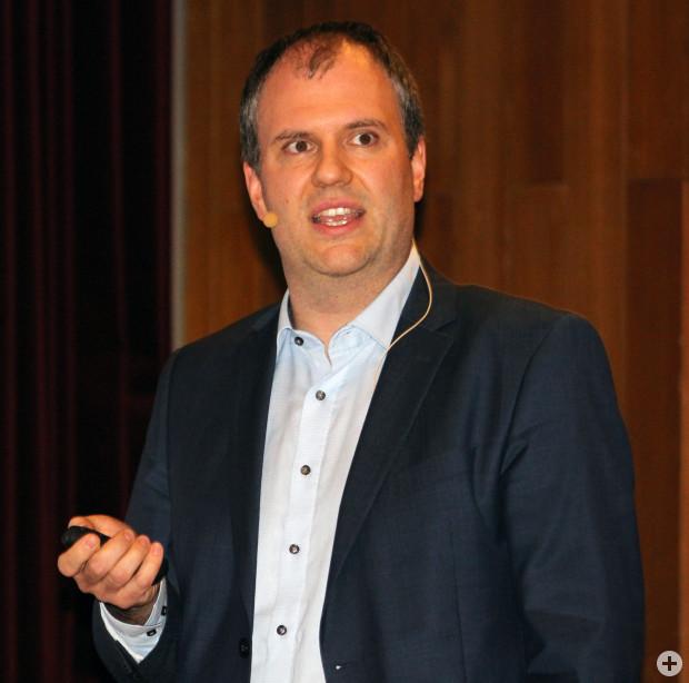 Dr. Fabian Burggraf.jpg