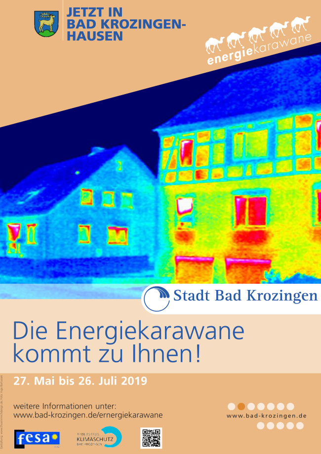 Energiekarawane