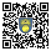 QR Code zum Coronavirus
