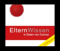 ElternWissen_Logo