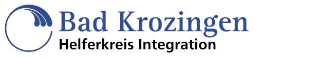 Logo Helferkreis