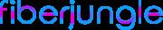 Fiberjungle Logo