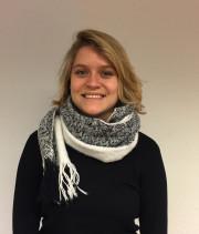 Marisa Raiser Integrationsmanagement