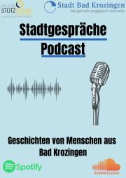 Podcast_Stadtgespraeche